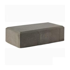 Брусчатка прямоугольник (198х98х80)